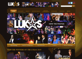 thelukas.co.uk