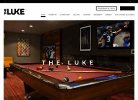 theluke.com