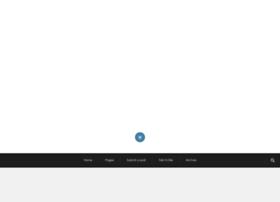 theluxurious-lifestyle.tumblr.com