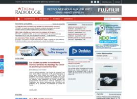 thema-radiologie.fr