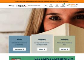 thema.nl