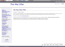 themacelite.wikidot.com