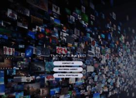 themachinenetwork.com