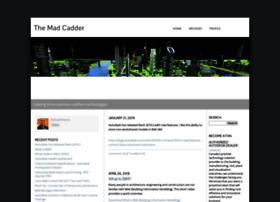 themadcadder.blogs.com