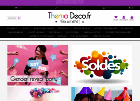 themadeco.fr