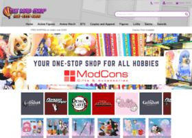 Themadshop.com.au