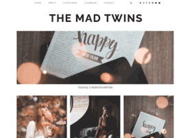 themadtwins.blogspot.be