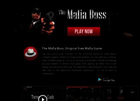 themafiaboss.com
