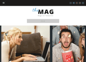 themag.skilledthemes.com