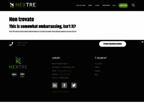 themagentolab.com