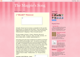 themagpiessong.blogspot.co.uk