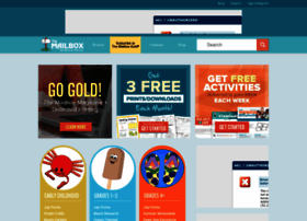 themailbox.com