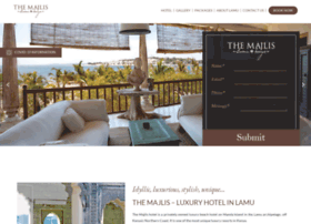 themajlisresorts.com