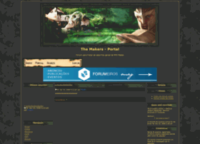 themakers.forumeiros.com