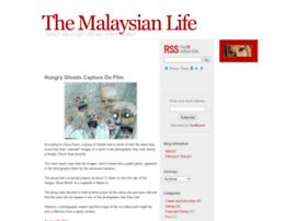 themalaysianlife.blogspot.sg
