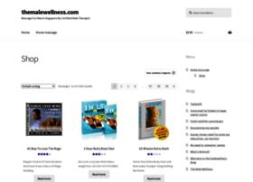 themalewellness.com
