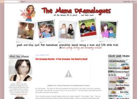 themamadramalogues.blogspot.com