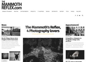 themammothreflex.com