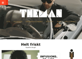theman.dk
