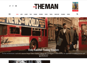 theman.manoramaonline.com