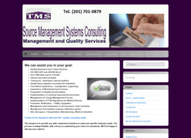 themanagementsystems.wordpress.com