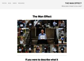 themaneffect.com