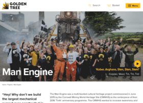 themanengine.org.uk