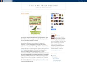 themanfromlondon.blogspot.com