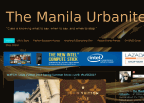themanilaurbanite.blogspot.com