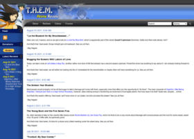 themanime.org