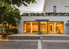 themanordelhi.com
