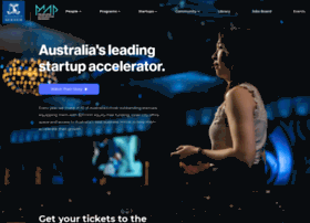themap.co