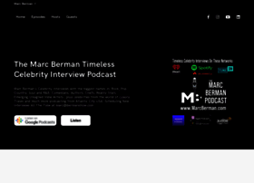 themarcbermanshow.com