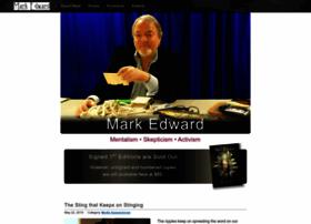 themarkedward.com