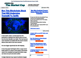 Themarketcap.com