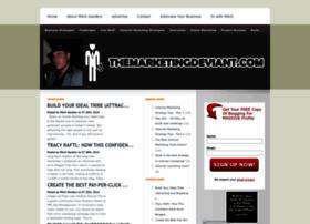 Themarketingdeviant.com
