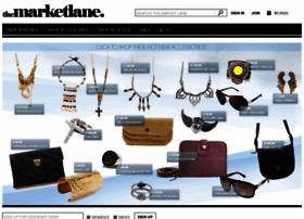 themarketlane.com