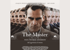 themasterilfilm.it