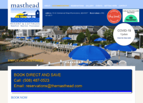 themasthead.com