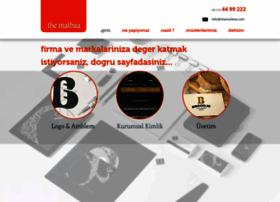 thematbaa.com