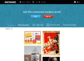 thematboard.com