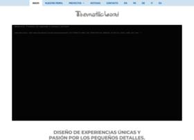 thematicland.com