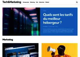 themavision.fr