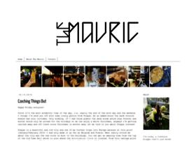 themavric.com