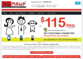 themawp.com
