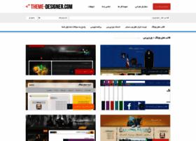 theme-designer.com