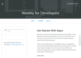 theme-developer.weebly.com