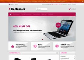 theme-electronics-pink-responsive.webshopapp.com