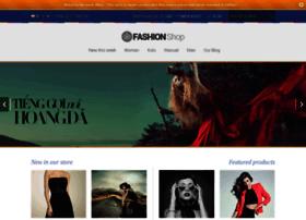 theme-fashionshop.webshopapp.com