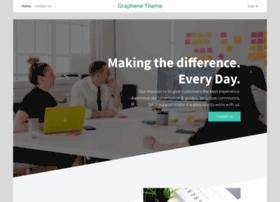 theme-graphene.odoo.com